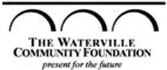 wat_comm_foundation
